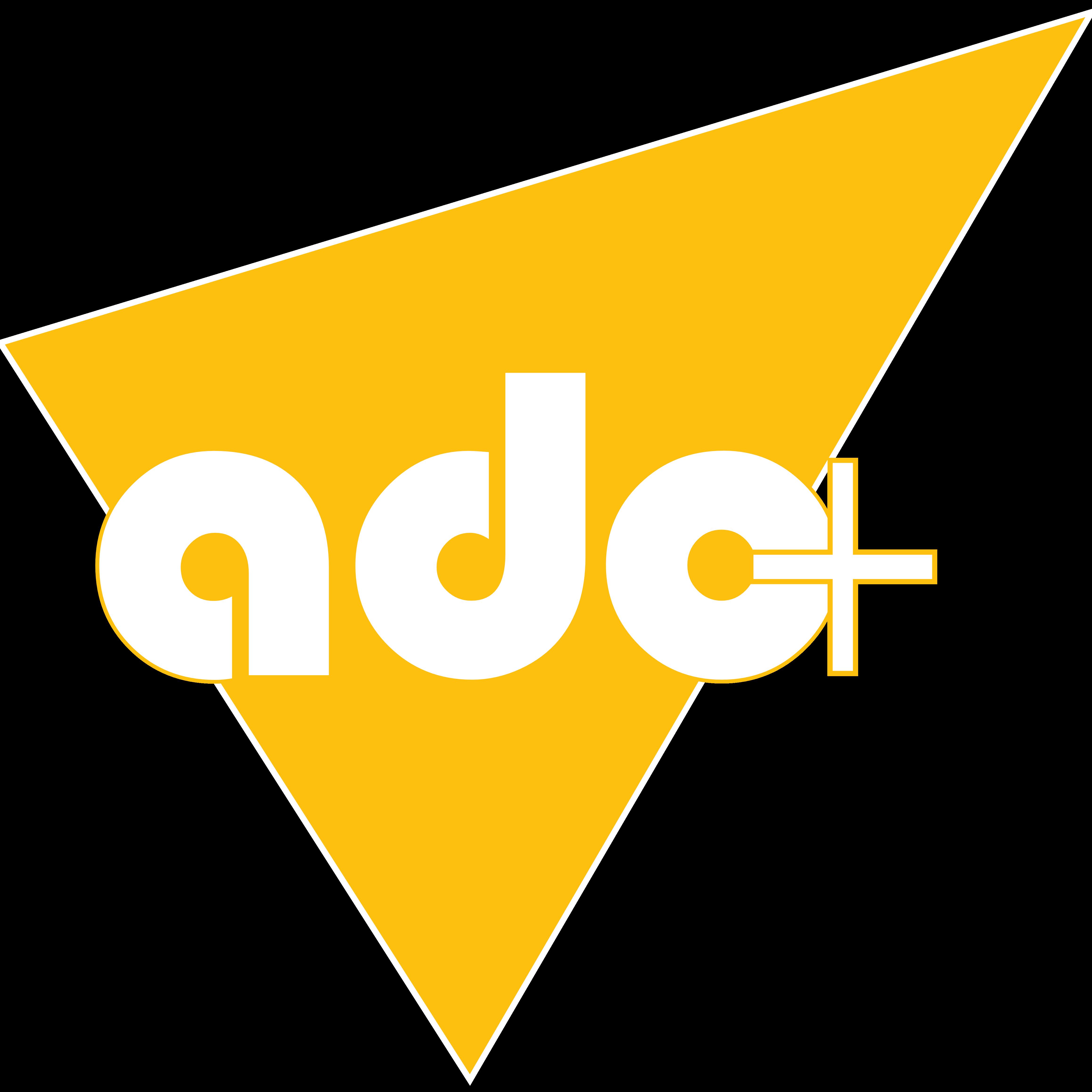 Ado+ Academy